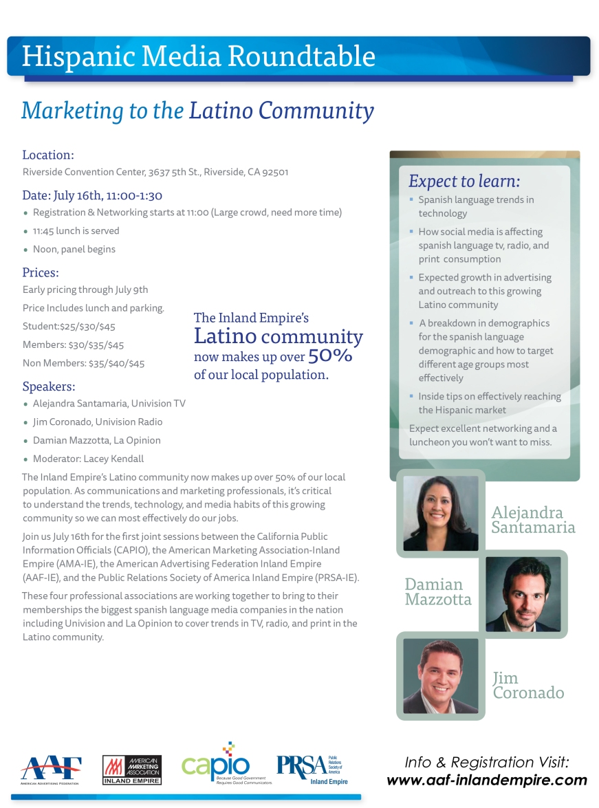 AAF-IE-Hispanic-Media-Roundtable
