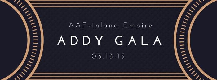 AAF-Inland Empire
