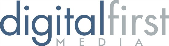 Digital First Media