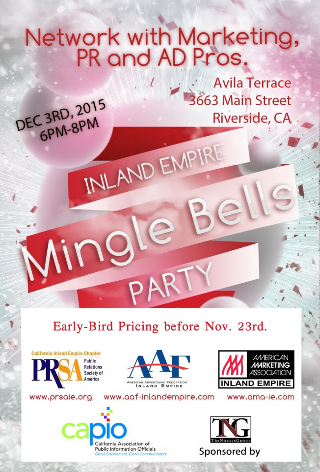 mingle-bells-110515