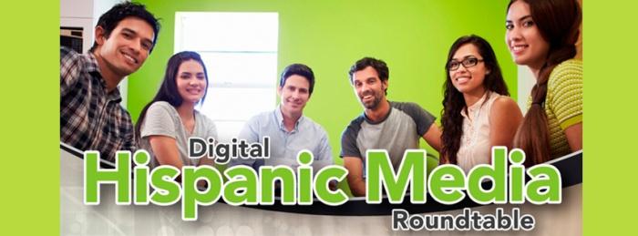 Website_Banner_Roundtable