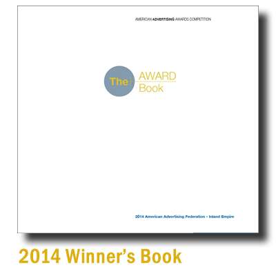 winners-book