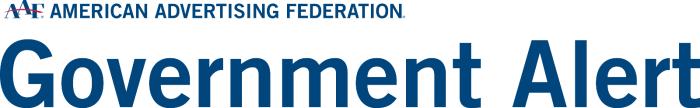 AAF_GovtAlert_Logo[1]