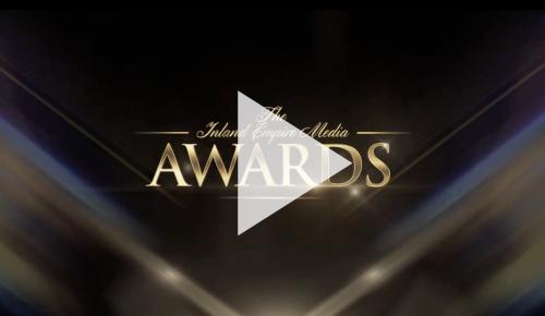 Media Awards Video Link